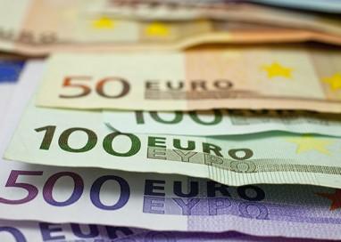 Reddito pro capite: l'Emilia-Romagna è seconda solo al Trentino