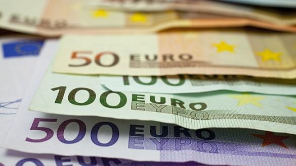 Congresso nazionale Fondazioni bancarie e Casse di Risparmio
