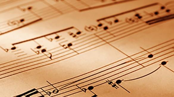 Festival Verdi: finanziamento 1mln in settimana