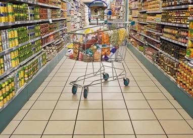 Comune: via libera a nuovo supermercato in via Budellungo