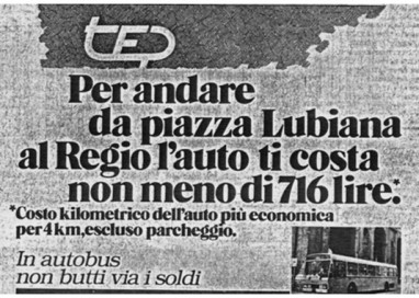 """WWF,  """"Sosta gratis in centro: Nota stonata del Comune"""""""