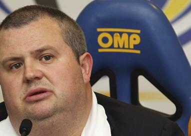 Nuova inchiesta scuote calcio: molti uomini dell'ex-Parma