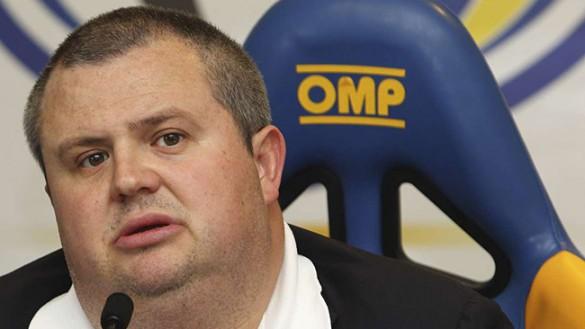 Crac Parma: 25 deferimenti. Ghirardi a rischio preclusione