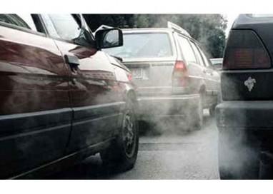 Inquinamento: a Parma 12 sforamenti nei primi 28 giorni di gennaio