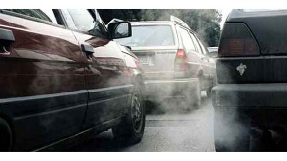Stop alle misure emergenziali per la qualità dell'aria