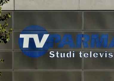 TvParma-Teleducato, si accende la televisione unica di Parma