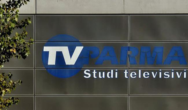 Fusione Tv Parma e Teleducato: nasce nuova emittente radiotelevisiva