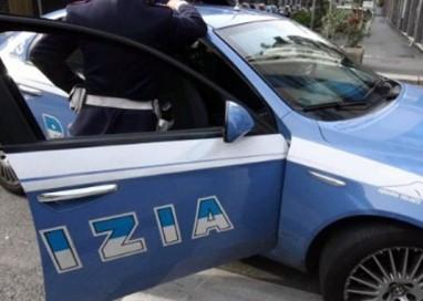 Banda di scassinatori: arrestati e denunciati
