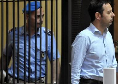 Green money: ex comandante vigili rinviato a giudizio