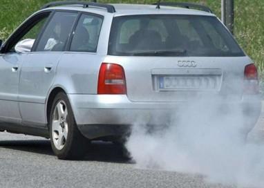Inquinamento aria. Legambiente: Parma bene, ma altre città?