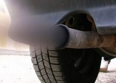 Anti-smog: meno riscaldamento e domenica ecologica