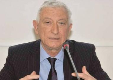 Borghi: martedì camera ardente in Università, mercoledì i funerali