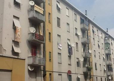"""Occupazione in Borgo San Domenico. """"Le istituzioni assenti!"""""""