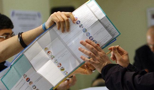 Elezioni. Solo comunicazioni impersonali dal Comune?