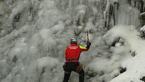 """Nel weekend prevista neve in Appennino. """"Escursioni pericolose"""""""
