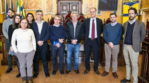 Parma e Barcellona, stesso problema rifiuti? Approfondiamo