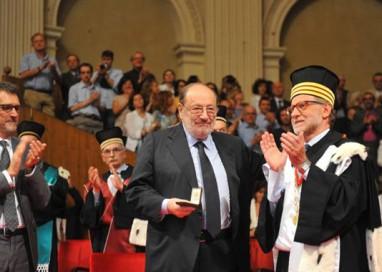 Scuola Anna Frank, lavori per 4 mln e mezzo di euro
