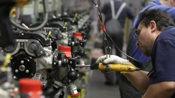 Parma: export +7,9%, cala disoccupazione. Ma 156 imprese in meno