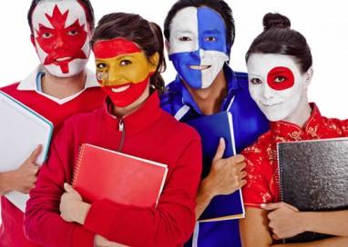 Pubblicato il bando Erasmus per l'anno 2016-2017