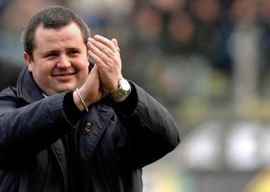 La lunga storia del Crac Parma Calcio. 735 milioni di risarcimento