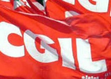 """""""Contrattiamo il futuro"""": la FILCTEM CGIL Parma celebra il suo terzo Congresso provinciale"""