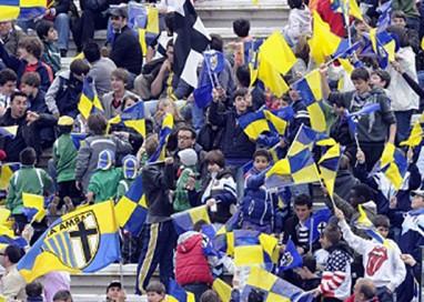 Parma, così non va proprio: 0 a 2 con l'Ancona