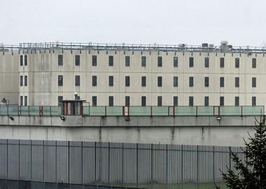 Rivolta carcere via Burla. Dopo 16 anni, arriva la sentenza