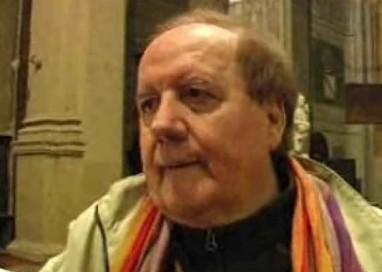 Don Luciano Scaccaglia lascia Santa Cristina, si dimette