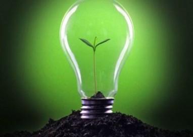 Regione: 2,3 milioni per sostenere l'efficienza energetica delle aziende