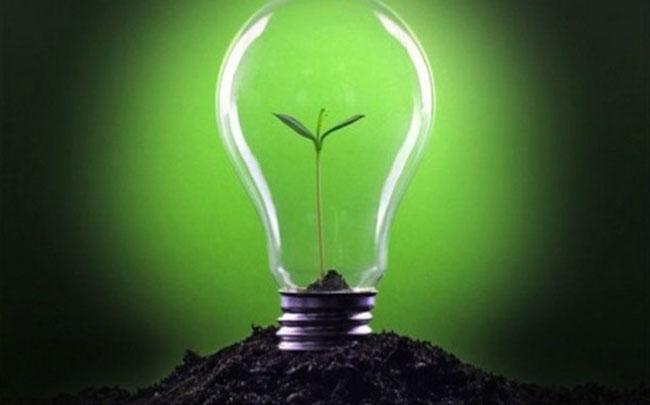Mercato energetico: il rientro ai contratti tutelati è un diritto