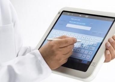 Il Fascicolo Sanitario Elettronico alla Casa della Salute Pintor-Molinetto
