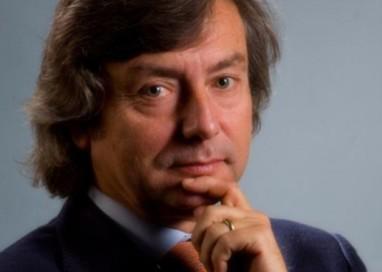Pier Luigi Gaiti: la condanna e la confisca di 386mila euro