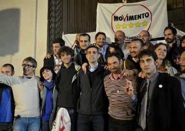E ora qual è (e dov'è) il Movimento 5 Stelle?