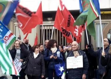 """SSICA: """"Ricorso TAR contro trasformazione in Fondazione"""""""