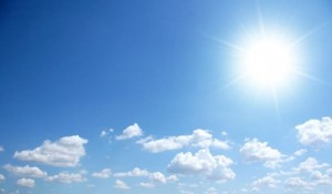 tempo-soleggiato-640x393