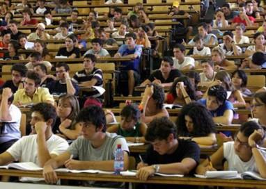 Università in Open Day per tre giorni quest'anno
