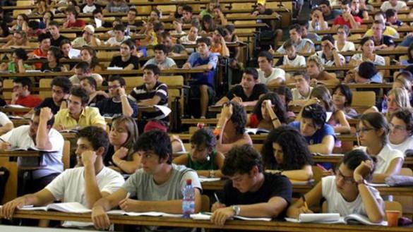 Università, pubblicato il bando del master in Tecnologie del suono e composizione musicale
