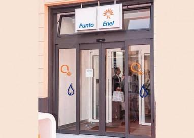 Enel e Provincia: verso una comunicazione più efficiente