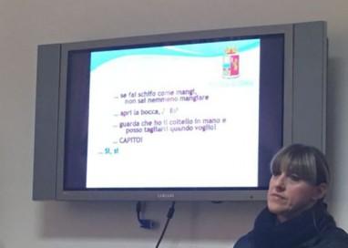 VIDEO. Violenze di Villa Alba: ai domiciliari le donne coinvolte