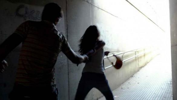 """Casa sullo stupro in San Leonardo: """"Più forze dell'ordine in città"""""""