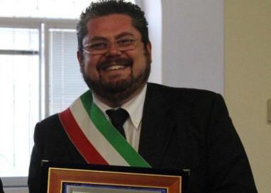 L'ex-sindaco Censi coinvolto nell'inchiesta sulla cocaina?