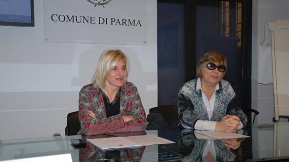 1 milione e 200 mila euro a favore delle famiglie in disagio socio economico