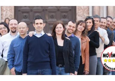 Il M5S di Parma riprende la battaglia contro l'Inceneritore…