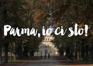 """""""Parma, io ci sto!"""" il 15 marzo a Bologna per l'evento di Guggenheim Intrapresæ"""