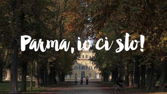 """""""Parma, io ci sto!"""". Ma se ci stanno tutti, qual è la differenza?"""