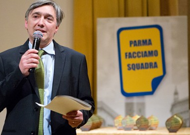 Volontariato, a Parma è in crescita: soprattutto anziani e giovani