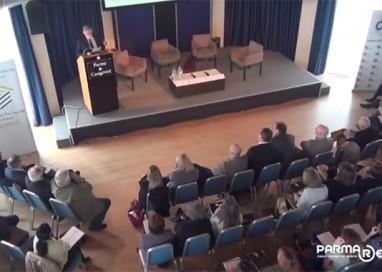 Lavoro: un convegno per spiegare le novità della Legge di stabilità 2016