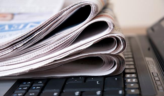 """16 marzo: convegno """"Etica e Online: visioni e metodi del nuovo giornalismo"""""""