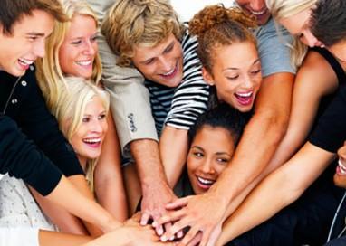 Mappiamoci: 10 incontri per giovani volontari, a Parma e nel mondo