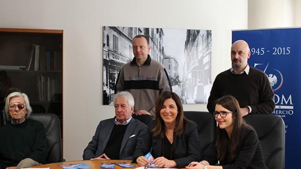 Torna Parma Viva: ecco i dieci appuntamenti